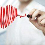 Variabilité de la fréquence cardiaque et Ostéopathie : une combinaison pour mieux optimiser votre santé globale…