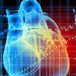La Cohérence cardiaque: mieux gérer son stress